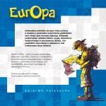 01205_EurOpa_taisykles-thumbnail