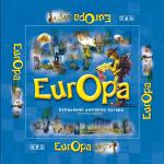 EurOpa_deze1
