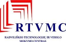 rtvmc