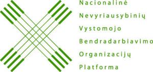 Platformos_logo