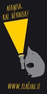logotipas KURMIS