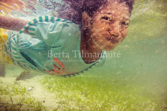 berta_tilmantaite_2013_malaizija-3-copy-5620aeec2a989