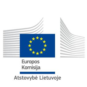 EKA_logotipas_v3