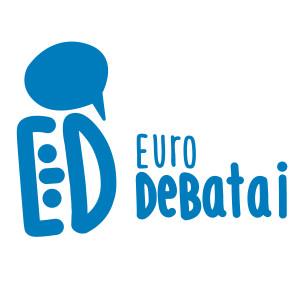 euro debatai_logo-01