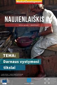 naujienlaiskis-4