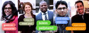 bukim-pazistami_cover