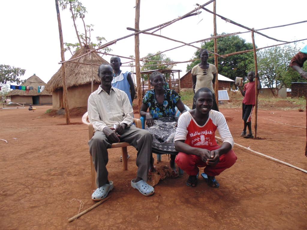 3. Pabegeliu is Sudano seima