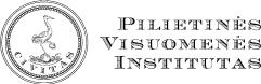 PVIlogo