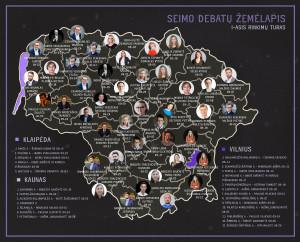 ZEMELAPIS_pilnas_reduced
