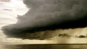 storm-918589_1920