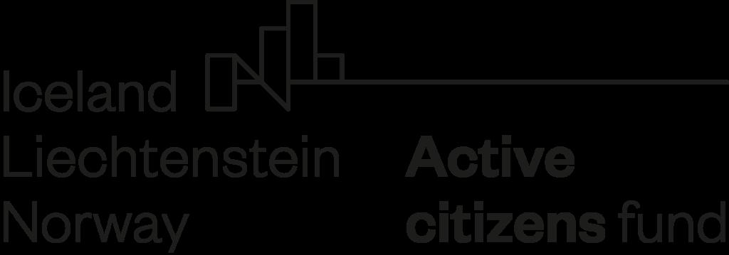 Active-citizens-fund@4x-1024x359