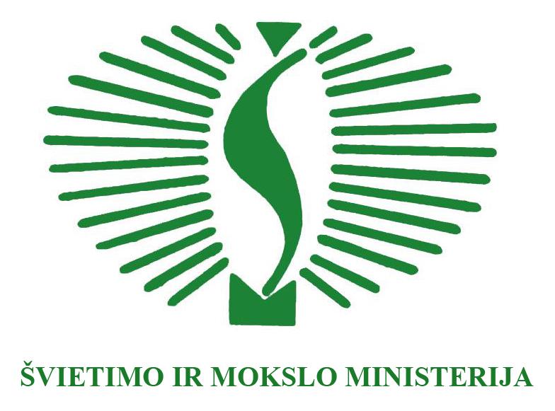 svietimo_ministerija