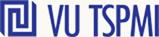 tspmi_logo