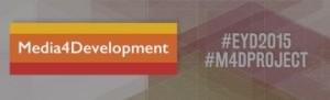 m4d logo-su hashtag